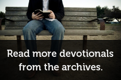 Devotional Archives