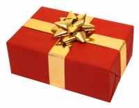 Chistmas Gift